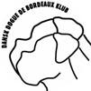 Dansk Dogue De Bordeaux Klub